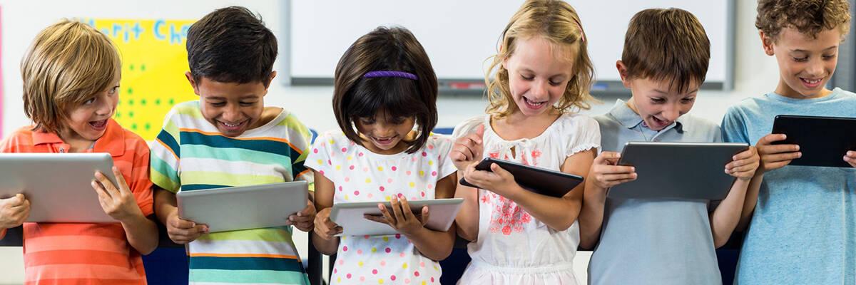 FileWave – die MDM-Lösung für Schulen und Firmen