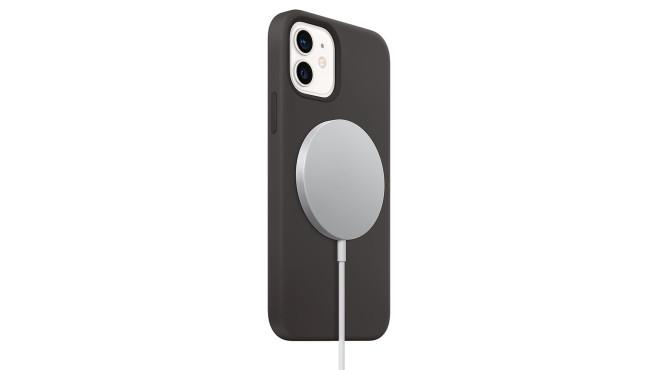 iPhone 12 und MagSafe: Auswirkungen auf medizinische Geräte