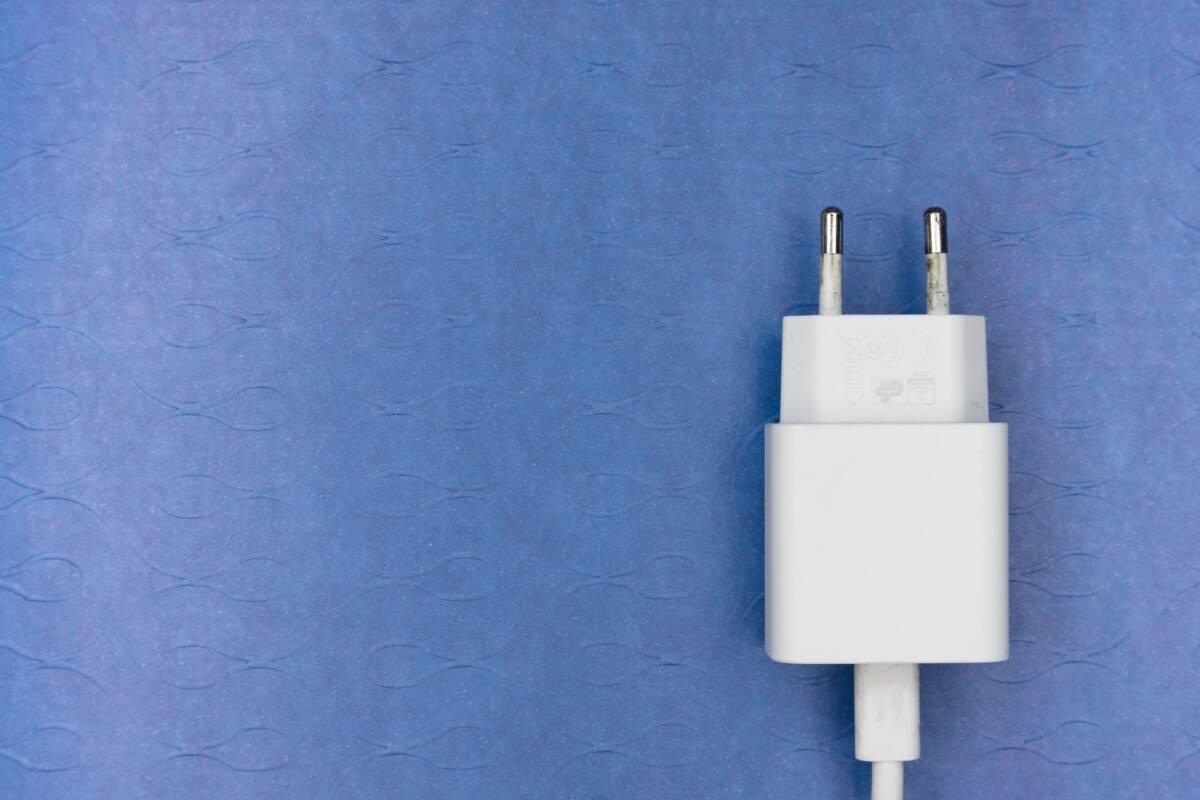 Neue Energieetiketten ab März