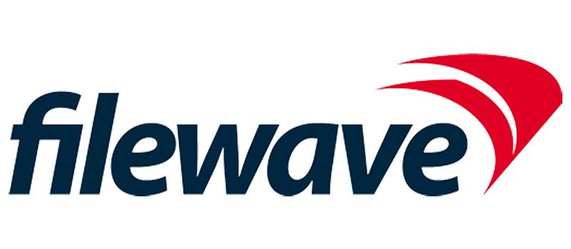 Über FileWave – die Schweizer MDM- Lösung